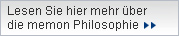Die memon Philosophie