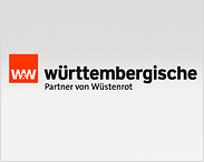 Logo 